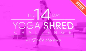 The-14-Day-Yoga-Shred-Challenge-with-Sadie-Nardini